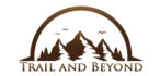 trail-and-beyond-logo